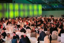 DoN-Catering-100-Jahre-VOG-Veranstaltung