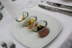 DoN-Catering-Linz-100-Jahre-VOG-Essen