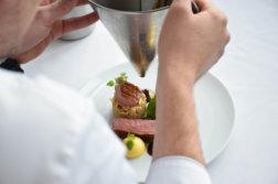 DoN-Catering-anrichten