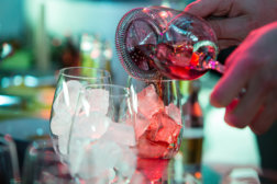 Krone-Sport-Gala-2017-DoN-Catering-Linz-Cocktails