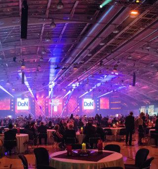 Krone-Sport-Gala-2017-DoN-Catering-Linz-Design-Center
