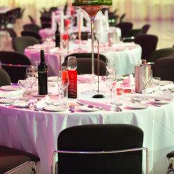 Krone-Sport-Gala-2017-DoN-Catering-Linz-Service