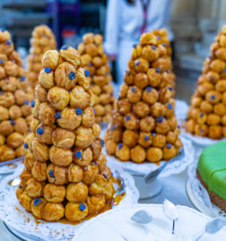 DoN-Catering-Wien-Dessert_c_frankl24_veranstaltung_lifeball_2018