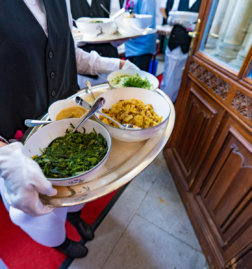 DoN-Catering-Wien-Service-_c_frankl24_veranstaltung_lifeball_2018