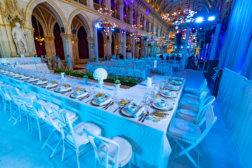 DoN-Catering-Wien-Tische-_c_frankl24_veranstaltung_lifeball_2018