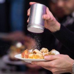 Live-Buffet-DoN-Catering-Dessert_c_Schiebel