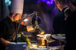Live-Buffet-DoN-Catering_c_Schiebel