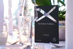 Mercedes-Truck-Van-Champion-Tabakfabrik-Linz-_c-FOTO-FLAUSEN-Karten