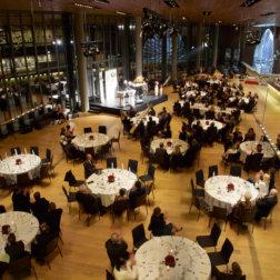 DoN-Catering-Linz-Musiktheater-Linz-Dinner