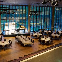 DoN-Catering-Linz-Musiktheater-Linz-Tische