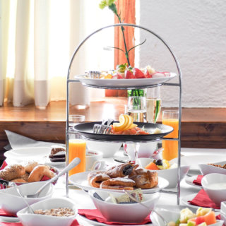 DoN-Catering-Buffet-Etagere-1