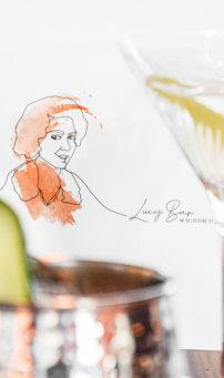 Lucy-Bar-im-Belvedere_21