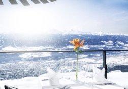 Nordkette-Seegrube-Ausblick