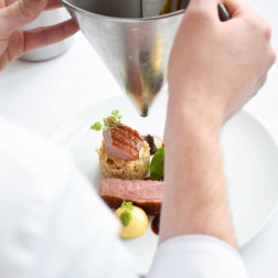 DoN-Catering-Koch