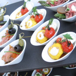 DoN-Catering-Linz