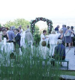 Hochzeit-Rosengarten-am-Poestlingberg