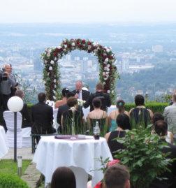 Rosengarten-am-Poestlingberg-Hochzeit