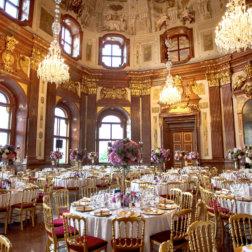 Schloss_Belvedere_Galadinner