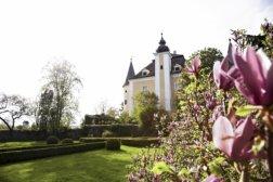 Schloss-MÅhldorf_Ansicht