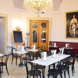 SchlosscafeimBelvedere_Kaffehaus