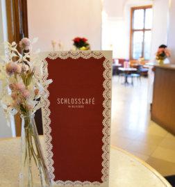 SchlosscafeimBelvedere_Speisekarte
