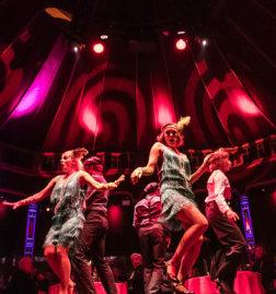 Schuhbecks-Teatro-programm