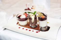 DoN-Catering-Desserts