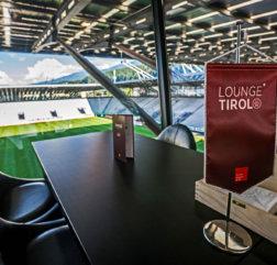 Tivolil-Stadion-Blick-aufs-Spielfeld-1