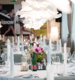 Upper-Austria-Ladies-Linz-2019-Tische