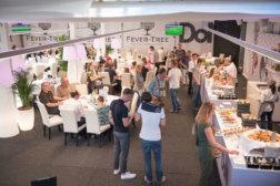 LASK-Linz-VIP-DoN-Catering-Gaeste