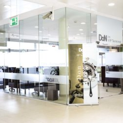 General-Aviation-Center-DoN-Catering-Wien-Innen