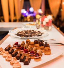 Welt-der-Genuesse-DoN-Catering-Innsbruck-Buffet