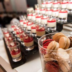 Welt-der-Genuesse-DoN-Catering-Innsbruck-Truck-