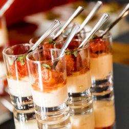Welt-der-Genuesse-DoN-Catering-Innsbruck-kleine-Snacks-