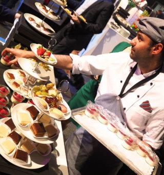 Welt-der-Genuesse-Linz-DoN-Catering-Dessertbuffet