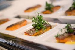 Welt-der-Genuesse-Linz-DoN-Catering-Fisch-