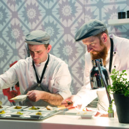 Welt-der-Genuesse-Linz-DoN-Catering-Koeche-