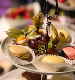 Welt-der-Genuesse-Linz-DoN-Catering-Macarons