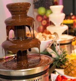 Welt-der-Genuesse-Linz-DoN-Catering-Schokobrunnen-1