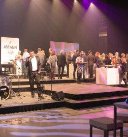 Welt-der-Genuesse-Linz-DoN-Catering-Show